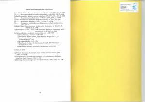 Einwohnerlisten Birkenau Teil 2 Seite 45
