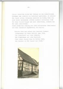 Entwicklung Schule Seite 08