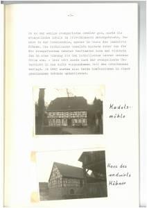 Entwicklung Schule Seite 09