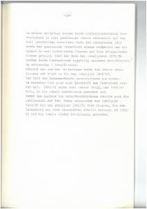 Entwicklung Schule Seite 12