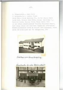 Entwicklung Schule Seite 14