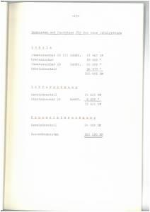 Entwicklung Schule Seite 15