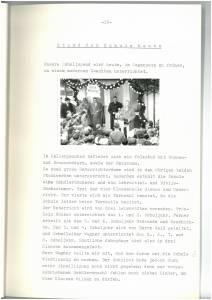 Entwicklung Schule Seite 18