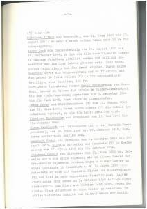 Entwicklung Schule Seite 21