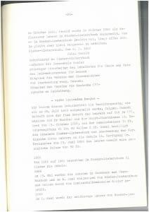 Entwicklung Schule Seite 22