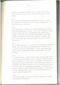 Entwicklung Schule Seite 23
