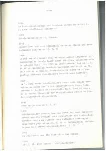 Entwicklung Schule Seite 24