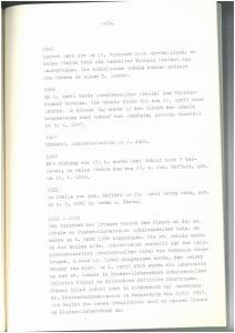 Entwicklung Schule Seite 25