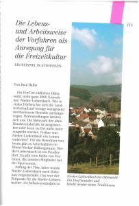 Hessentag Fulda Seite 1