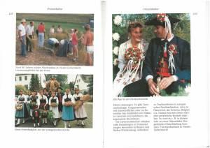Hessentag Fulda Seite 5