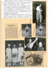Horst Stephan 1 Seite 006