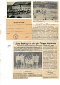 Horst Stephan 1 Seite 018