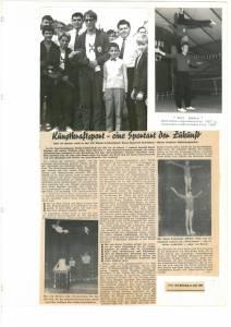 Horst Stephan 1 Seite 021