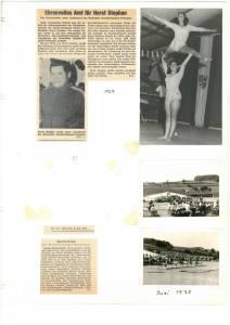 Horst Stephan 1 Seite 025