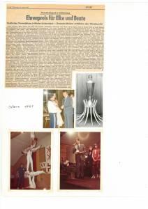 Horst Stephan 1 Seite 028