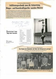 Horst Stephan 1 Seite 029