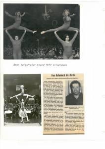 Horst Stephan 1 Seite 030