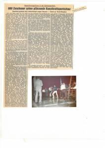 Horst Stephan 1 Seite 032
