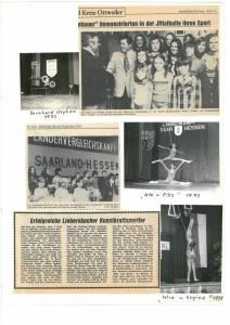 Horst Stephan 1 Seite 037