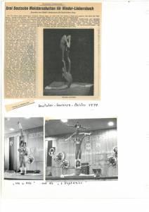 Horst Stephan 1 Seite 042