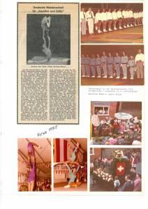 Horst Stephan 1 Seite 045