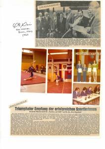 Horst Stephan 1 Seite 047
