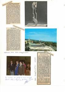 Horst Stephan 1 Seite 050