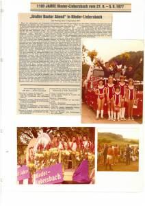 Horst Stephan 1 Seite 051