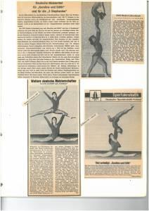 Horst Stephan 1 Seite 056