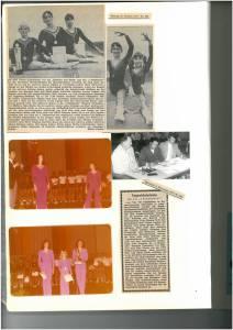 Horst Stephan 1 Seite 057