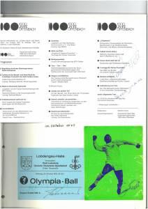 Horst Stephan 1 Seite 058