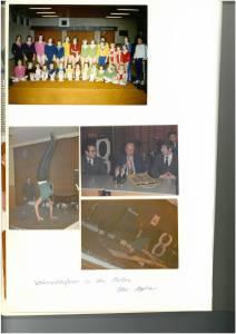 Horst Stephan 1 Seite 059