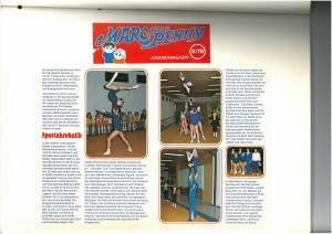 Horst Stephan 1 Seite 062