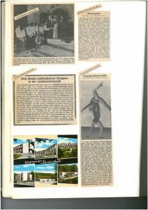 Horst Stephan 1 Seite 063