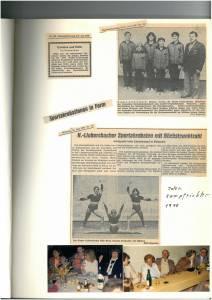 Horst Stephan 1 Seite 064