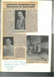 Horst Stephan 1 Seite 065