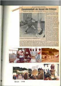 Horst Stephan 1 Seite 066