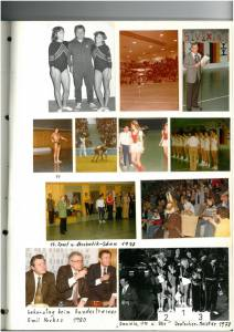 Horst Stephan 1 Seite 070