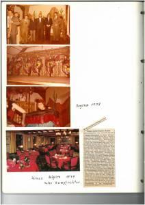 Horst Stephan 1 Seite 071
