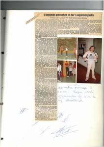 Horst Stephan 1 Seite 072