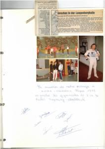 Horst Stephan 1 Seite 073