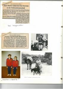 Horst Stephan 1 Seite 074