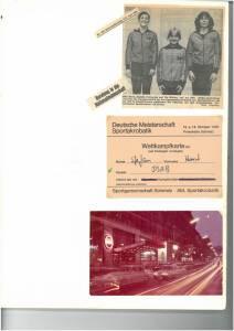 Horst Stephan 1 Seite 075