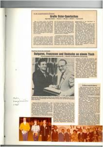 Horst Stephan 1 Seite 077