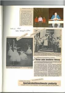 Horst Stephan 1 Seite 081