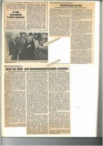 Horst Stephan 1 Seite 082