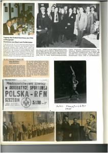 Horst Stephan 1 Seite 084