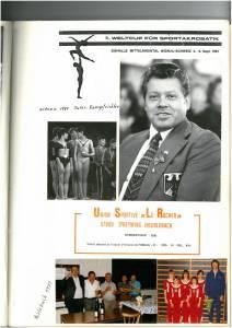Horst Stephan 1 Seite 085