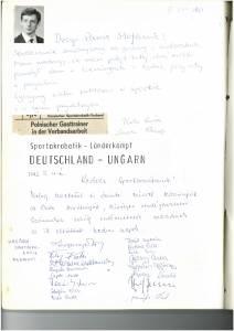Horst Stephan 1 Seite 086