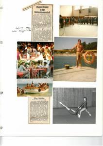 Horst Stephan 1 Seite 088